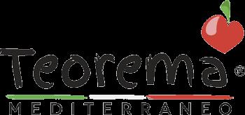 Teorema Mediterraneo